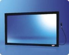 IR (Infrared) Multi Touch Screen 47""