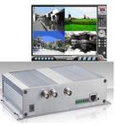 1CH Network Video Encoder:HK-DEC301
