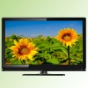 cheap price 24'' slim led tv