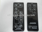 Remotes RC-4 remote control for canon camera