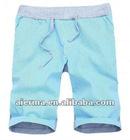 Beachwear swimwear Boardshorts