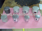All Specification Piston for outboard