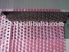YDN-60 Ultrasonic Lace Machine