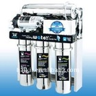 Four stage Household Water RO water Purifier
