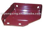 AUTO BUMPER SUPPORT RL FOR IVECO