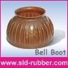 Horse Bell Boot
