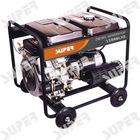 Super Good Qanlity Diesel Generator