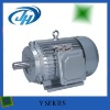 Y three-phase induction motor