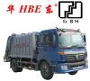 Garbage Truck 8M3
