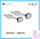 fasteners bolts nuts screws