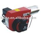 Sell Fuel Burner (Light Oil Burner)