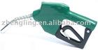 ZL-11A Grease Gun Nozzle