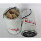 Good Quality FS1242 Auto Fuel Filter