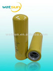 Caterpillar hydraulic filter 1303212/HF35381/P165569