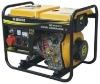 3kw Open Type Diesel Generator (GE4000CX)