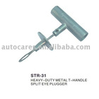 Tire Repair Tools STR-31