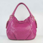 paypal + dropping shipping 2012 the newest women hand bag