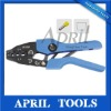 Cable Wire Crimper AN-35WF