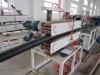 corrugated optical pipe