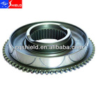 synchronizer cone 1250304292 for ZF gearbox s680/s690