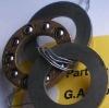 EW5/8 Thrust Ball Bearing