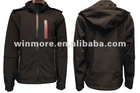 China university jacket softshell jacket suppliers