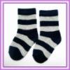 baby sockPTBK001-1