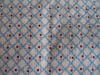 ctn flannel fabric