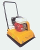 HZR100 Vibrator machine