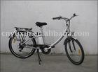 e bike YXEB-8511