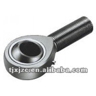 high precision and low price rod end bearing 7012