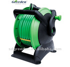 Reel x stackable hose reel with 20m hose