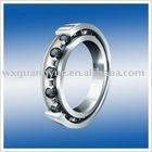Japan high quality angular contact ball bearings7220AC