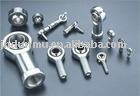 U4 Ball joint bearing made in China made in china