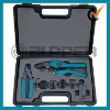 T05H-5A hand tool set