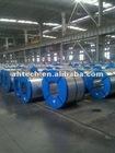 electric steel