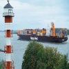 ocean freight from shenzhen to mperia,Isernia,L'aquila,Latina