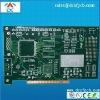 High quality UL medical equipment PCB