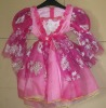 costumes, children costumes, party costumes, carnival costumes,princess costumes