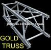 2012 hot sale light truss