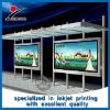 Ultra Slim Advertising LED Light Box (High Brightness)