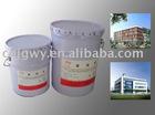YC186-1 seam seal repair adhesive