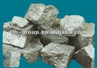High quality Ferro Silicon with low aluminium and carbon