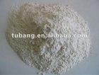 industrial grade high purity solid lithium bromide (NH4.HF2) 98% min