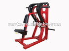 professional fitness home gym equipmet