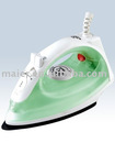 steam iron Plancha de ropa
