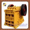 Jaw Crusher Capacity 60T Per Hour Sell to Venezuela