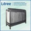 MBR System Membrane Unit (LGJ1E-1500X26)