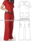 nurse uniform NU001-0001 (11)