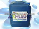 environmental protection cleaning solvent for PCB